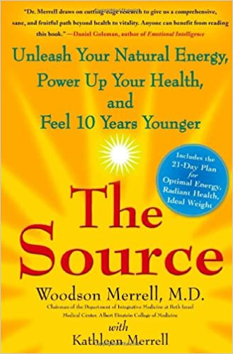 the hook up energy medicine