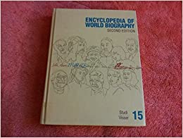 encyclopedia-of-world-biography