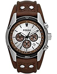 Amazon Com Casual Watches Clothing Shoes Amp Jewelry