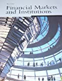 Financial Markets and Institutions (Condensed), Madura, 0324690061