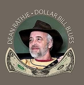 Dollar Bill Blues