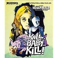 Kill Baby Kill