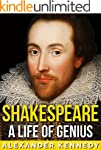 Shakespeare: A Life of Genius | The T...