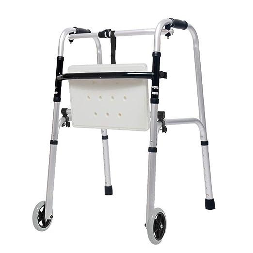 Ayudas para discapacitados Cuadro Zimmer, ayuda de movilidad ...