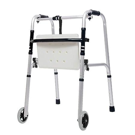 Cuadro Zimmer, ayuda de movilidad for discapacitados, andador ...