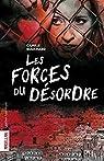 Les Forces du Désordre par Bouchard