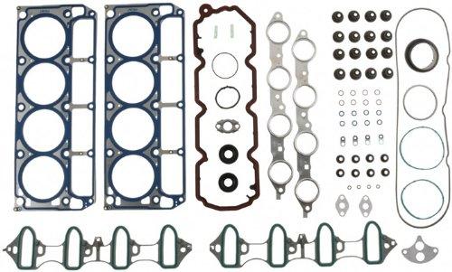 MAHLE Original HS54442 Engine Cylinder Head Gasket Set MAN4G