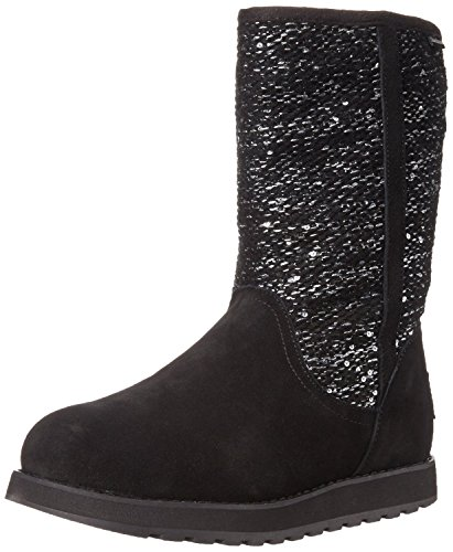 Skechers Women's Keepsakes Winter Boot (Boots Winter For Sequin Women)