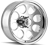 2001 dodge ram 1500 rims - Ion Alloy 171 Polished Wheel (16x8