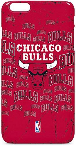 - NBA Chicago Bulls iPhone 6/6s Plus Lite Case - Chicago Bulls Blast Lite Case For Your iPhone 6/6s Plus