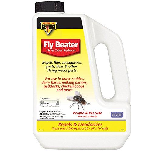 bonide-46169-granular-revenge-fly-beater-odor-reducer-13-lb