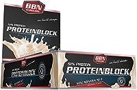 BBN Hardcore Protein Block Riegel