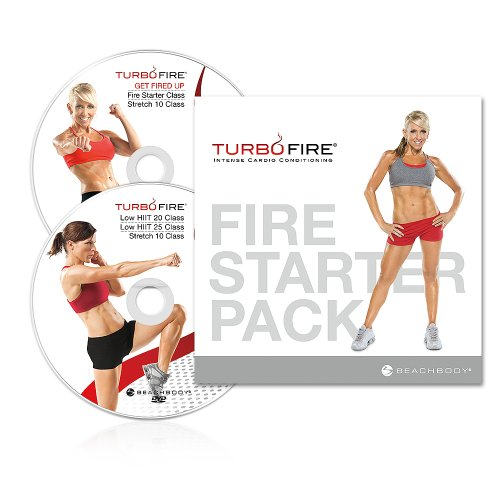 TurboFire-DVD-Workout-Starter-Pack