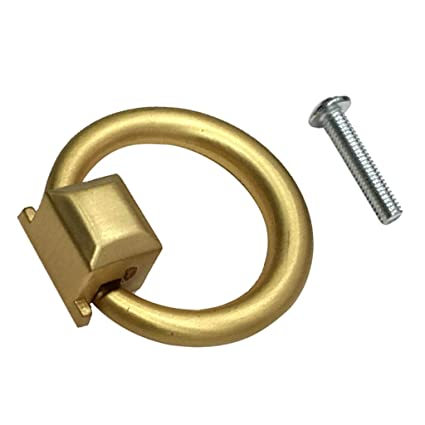 Accessori Per Armadi Guardaroba.Maniglia Porte Sicurezza Per Armadi Cassetti Guardaroba Mobili