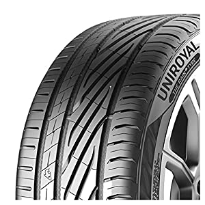 Uniroyal RAINSPORT 5-205/55R16 – Pneus d'été