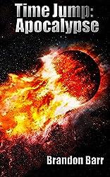 Time Jump: Apocalypse
