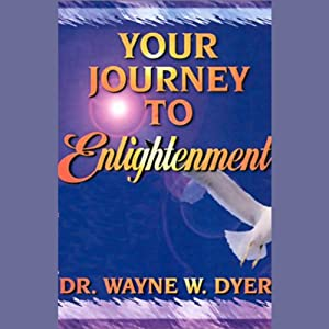 Your Journey to Enlightenment Audiobook