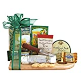 Meat & Cheese Gift Assortment