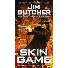 Skin game butcher hud_saytext csgo