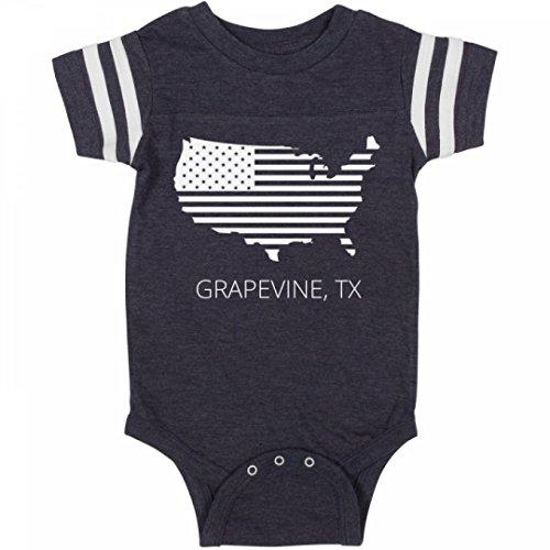 Grapevine Stripe - 7