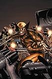 Dark Wolverine, Vol. 2: My Hero