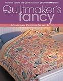 Quiltmaker's Fancy, Quiltmaker, 1571204474
