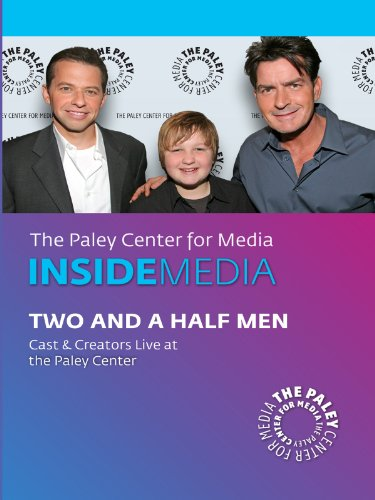 🔥download🔥two and a half men season 6 full episodes easy and free.