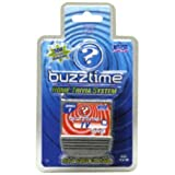 NTN Buzztime TV Trivia Game Cartridge