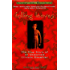 Falling Leaves: The True Story of an Unwanted Chinese Daughter