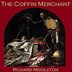 The Coffin Merchant