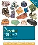 The Crystal Bible, Volume 3: Godsfiel...
