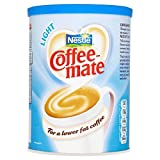 Nestle Coffee-Mate Light (500g) - Pack of 2