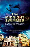 Midnight Swimmer (Catesby Book 2)