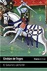 El Caballero del León par de Troyes
