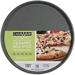 Pizza Pan 12-inch