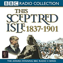 This Sceptred Isle Vol 10