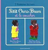 """Afficher """"Petit Ours Brun Petit Ours brun et le coucher"""""""