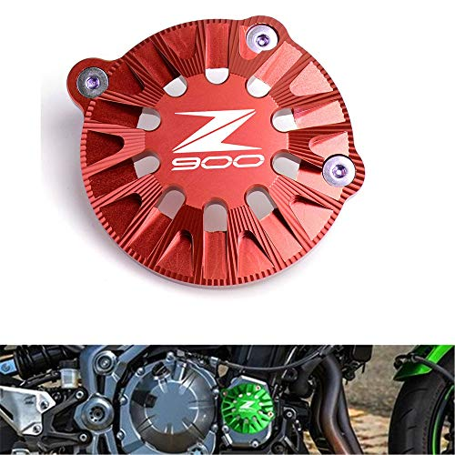 2018/17 XX E-Commerce Moto Body Frame Kit Moteur Bellypan Spoiler Kits de Car/énage inf/érieur dCoque pour Kawasaki Z900/ABS 2017 18