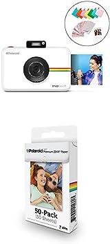Polaroid  product image 7