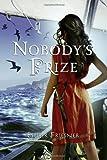 Nobody's Prize (Princesses of Myth)