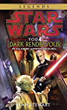 Yoda: Dark Rendezvous: Star Wars Legends (Star Wars - Legends)