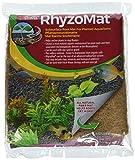 CaribSea Aquatics Rhyzomat Subsurface Root Mat, 12'' x 24''