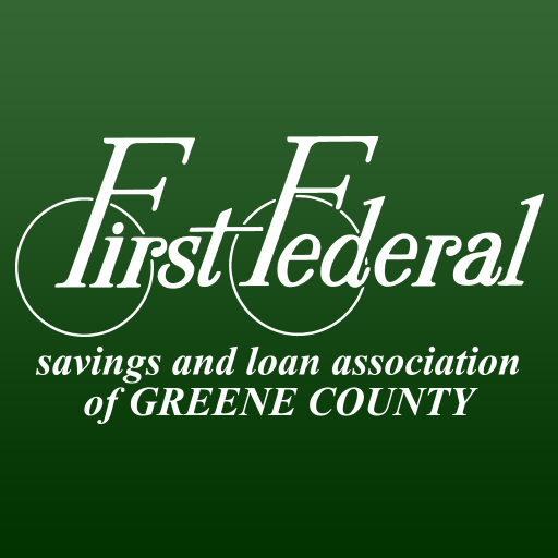 first-federal-of-greene-county