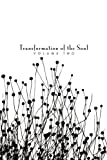 Transformation of the Soul, Greg Sipes, 1434359573