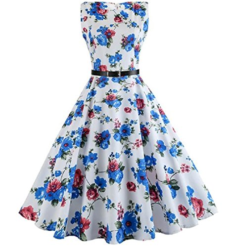 Comfy Mini Relaxed Party Dress Women As1 s Casual Pinup Ball Gown atEarqBw