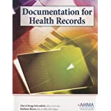 Documentation for Health Records
