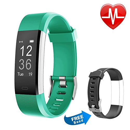 Best Selling Top Best 5 fitness activity tracker bracelet ...