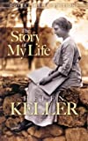 img - for Helen Keller: The Story of My Life (Dover Thrift Editions) book / textbook / text book