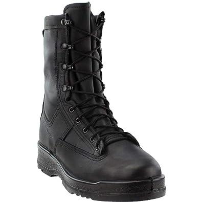 af2a7d6e910 Belleville 880ST Men's 200g Insulated Waterproof Steel Toe Boot