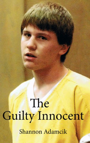 The Guilty Innocent ()